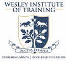 Wesley Institute of Training