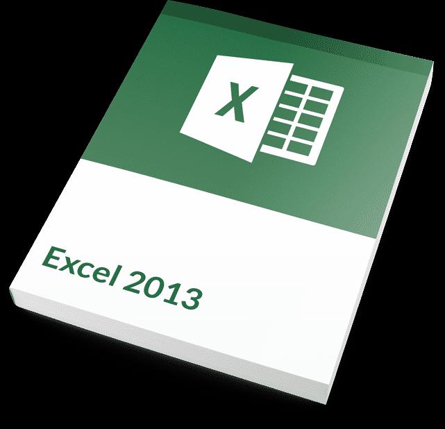 Microsoft Excel Essentials Wesley Institute Of Training