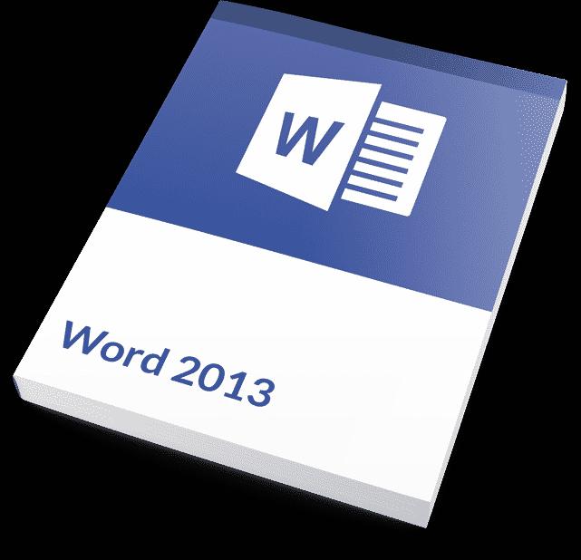Microsoft Word Essentials Wesley Institute Of Training