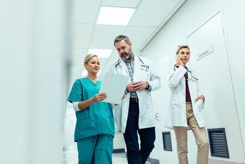 Medical Triage